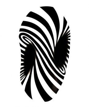 tatuaje temporal ilusion feel tattoo